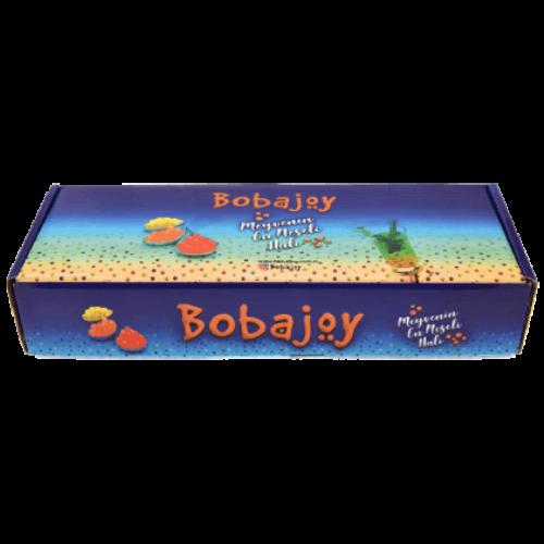 Bobajoy<br/>Limited Editon